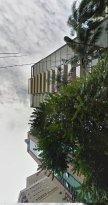 Condominio do Edificio Paulista Park