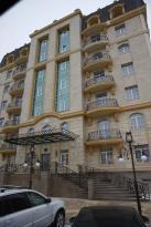 Monaco Hotel Astana