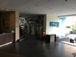 Idoop Hotel