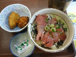 Sukiya Funabashi Natsumidai