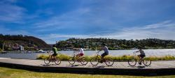 On Your Bike Tours