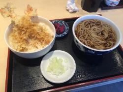 Sobaya Maruki