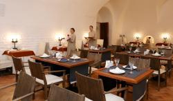 Restaurant Sobraniye