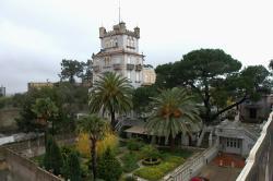 Castelo de Santa Catarina