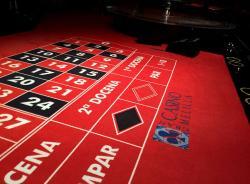 Gran Casino de Melilla