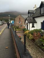 Morven Cottage Bed & Breakfast