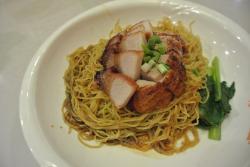 Gam Tong HONGKONG restaurant