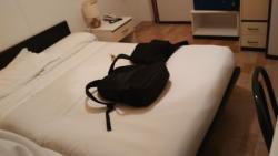호텔 마요르카