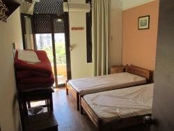 Hotel Tempi