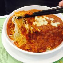 BiaoGe XiangGang Restaurant (BinJiang East Road)
