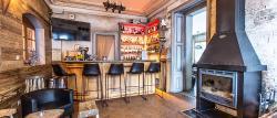Hotel Eden Chamonix