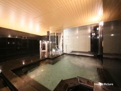 APA Hotel Sugamo Ekimae