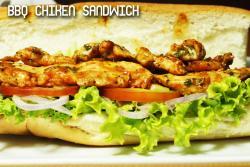 AllSandwich