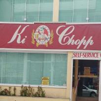 Ki Chopp