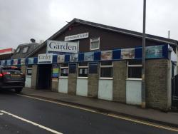 The Gardens Sports & Leisure Club