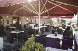Brasserie de Wissel