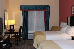Sarasota Airport Hotel