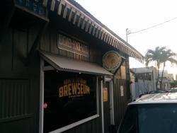 The Brewseum