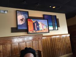 Outback Steakhouse Frederick
