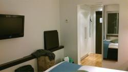 호텔 아르카디아
