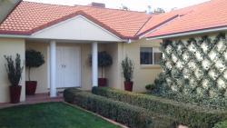 Casa Pizzini