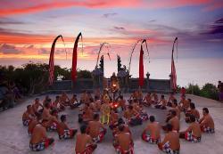Edi Reizen - Nederlands Gids op Bali