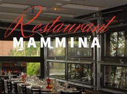 Restaurant Mammina