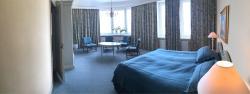 호텔 아스토