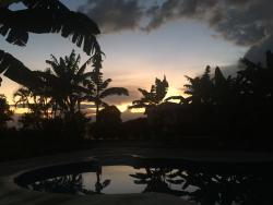 Finca Hotel El Paraiso
