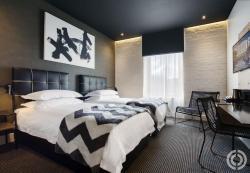 Century City Hotel