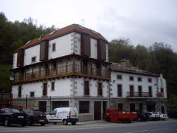 Casa Beletri