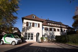 Hotel Buerkle