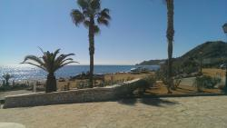 Mojacar Playa Resort