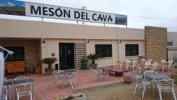 Meson Del Cava