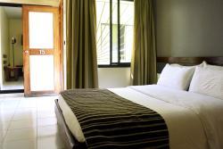 Hotel Ganalé