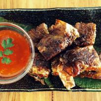 Bababoi Kitchen & Bar