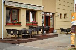 Omlett Restaurant