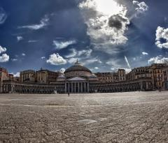 Naples Tour Guide - Private Tours