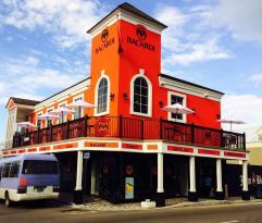 LifeStylez Bar & Lounge