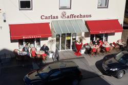 Carlas Kaffeehaus