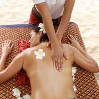Planet Sabai Massage