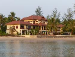 Sara Boutique Resort