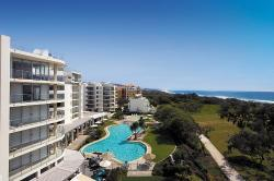 Ramada Hotel and Conference Centre Marcoola Beach