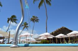Praêro Beach Club