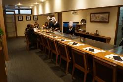 Kobe Beef Steak Ishida Honten