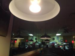 Gino's Restorante Pizzeria