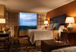 Omni San Antonio Hotel