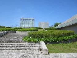 Ishikawa Nishida Kitaro Museum of Philosophy