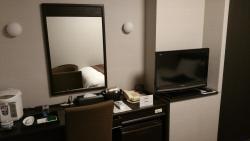Hotel Ichibata
