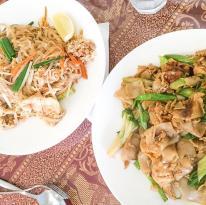 Ruan Kao Thai